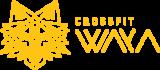 CrossFit Waya
