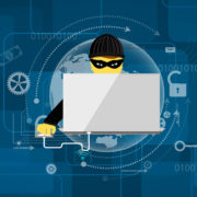 Protect your business from ransomware cyberattack
