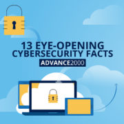 cybersecurity-infographic