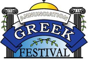 Greek Fest Fort Myers