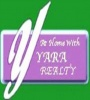 At home with Yara Realty