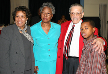 moore-90th-IMG_3752sm