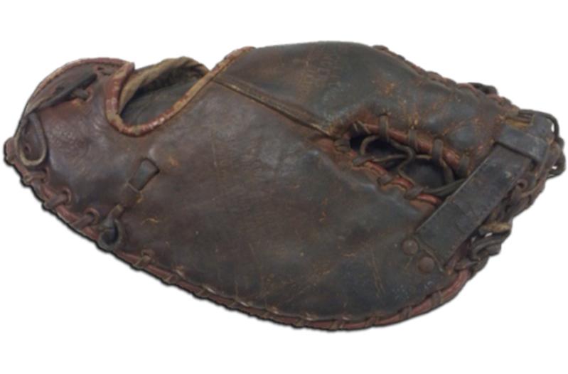 moore-glove-ahc