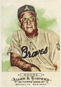 moore-topps-card09sm