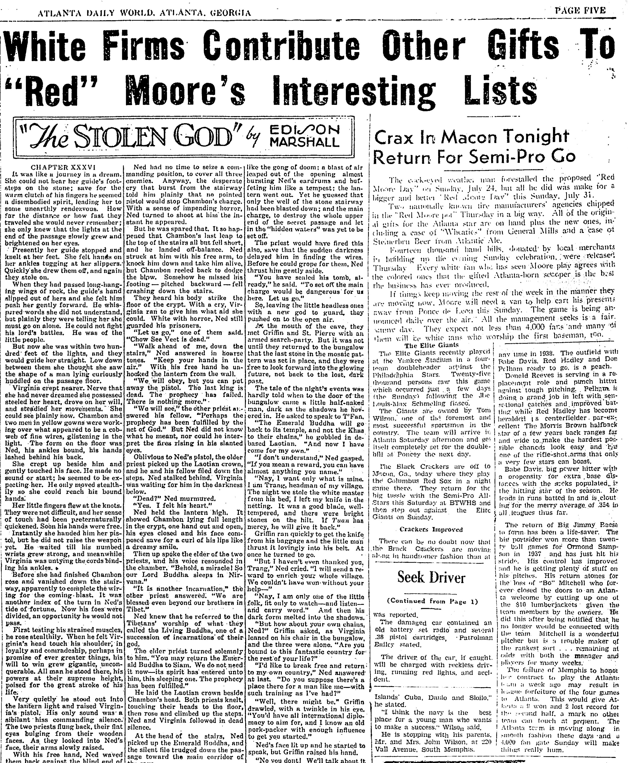 1938-0729-red-gifts