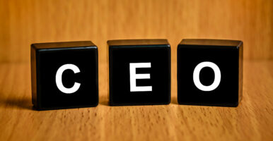 Changing Role of the PR Firm CEO