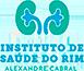 Instituto de Saúde do Rim Alexandre Cabral