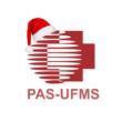 PAS-UFMS