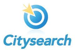 city-search