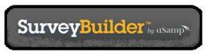 survey-builder-logo