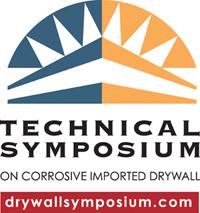 drywalllogoweb