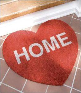 feb-home