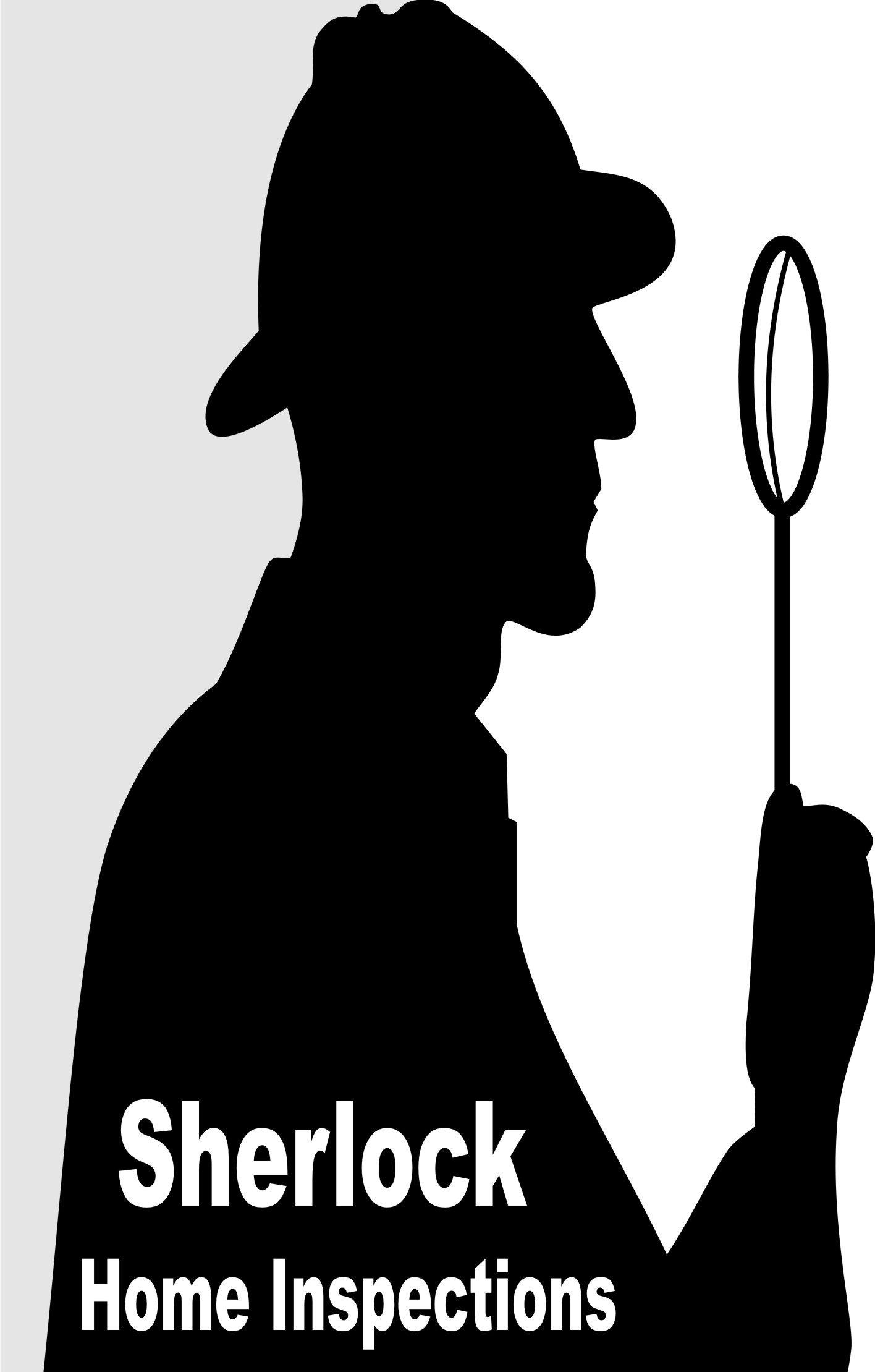 Sherlock Home Inspections