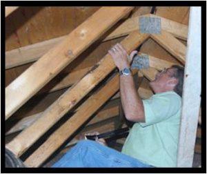 zzz-attic
