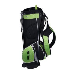 Nitro Golf Bag