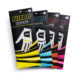 Crossfire Performance Golf Glove