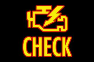 Check Engine Light (CEL) - What Can Cause It To Come On
