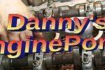 dannysengineportal.com