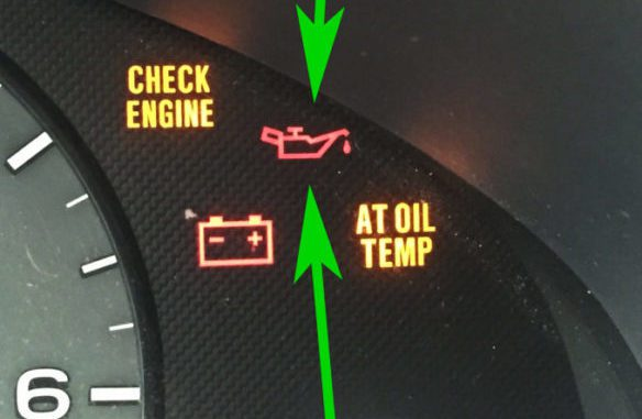 Engine Oil Consumption - Where Does It Go And Why