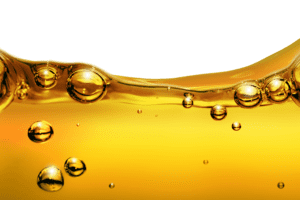 Foaming And Aeration In Oil