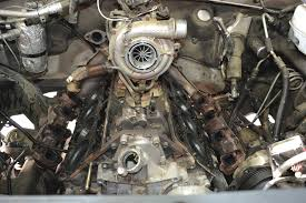 GM 6.6L Duramax Diesel - How To Choose The Correct Head Gasket