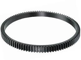 Ring Gear