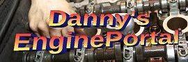 Danny's Engineportal.com