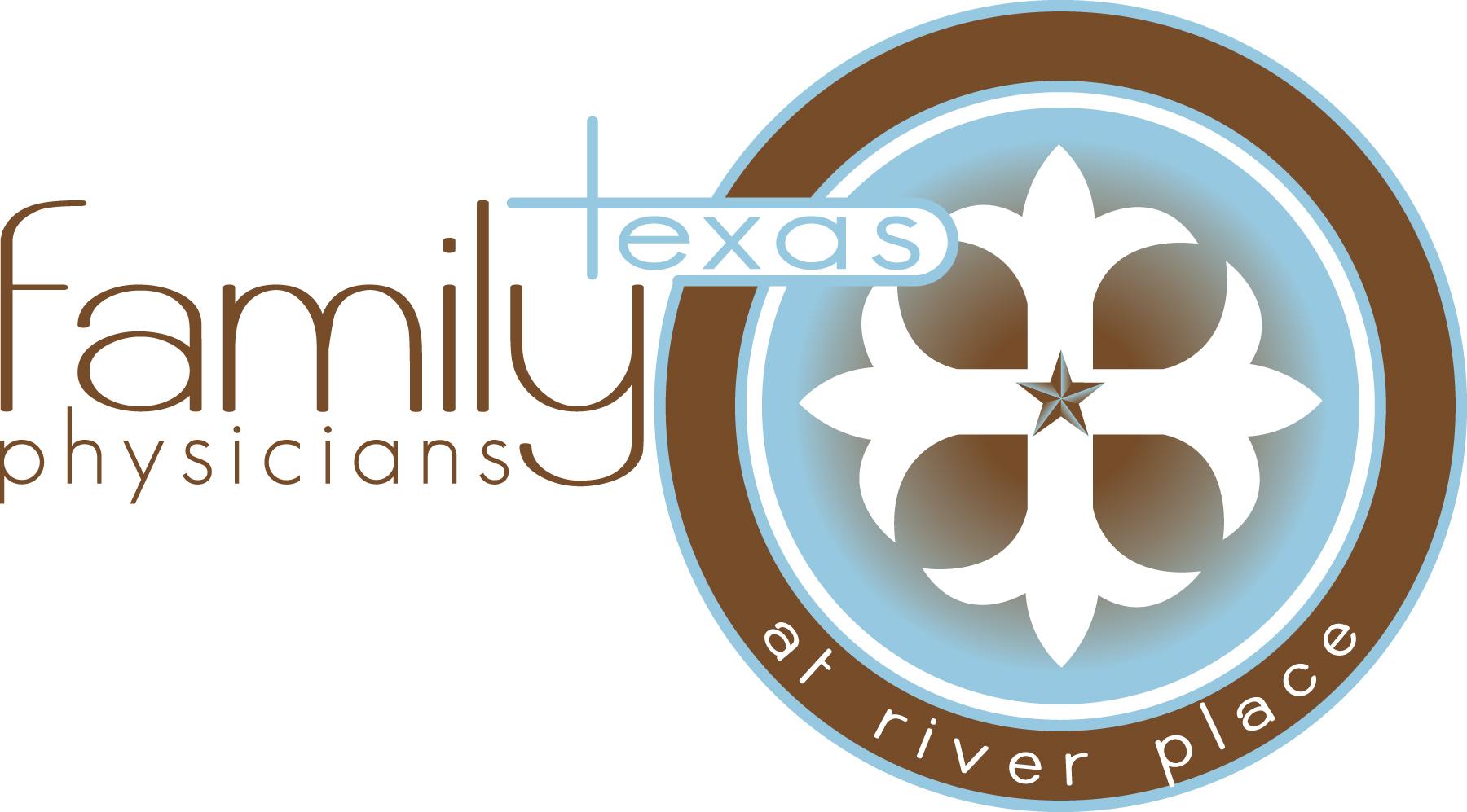 Texas Family Physicians