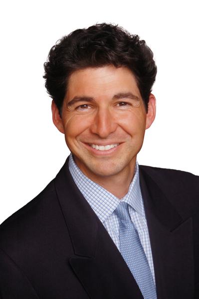 Dr. Martin Molina