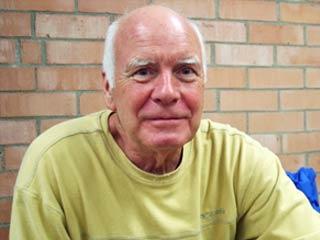 Marty Jakle, Member