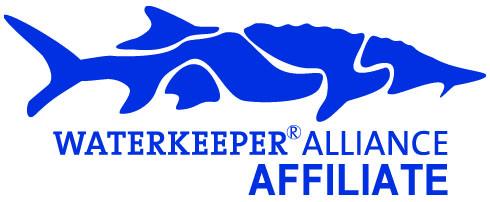 Waterkeepr Alliance