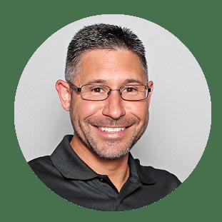 Chris Muto, Pro-Tech