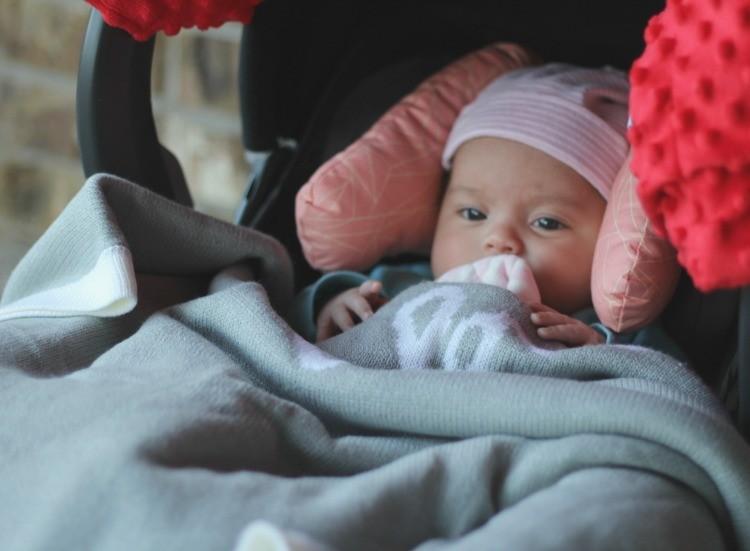 New Baby Must Have Item Ellie Ears #Ellieears
