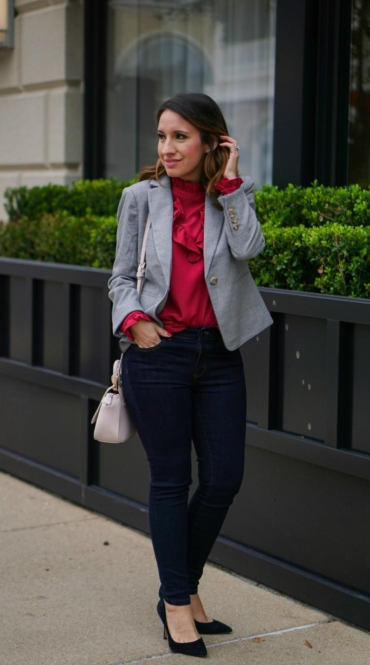 Ann Taylor Work Wear