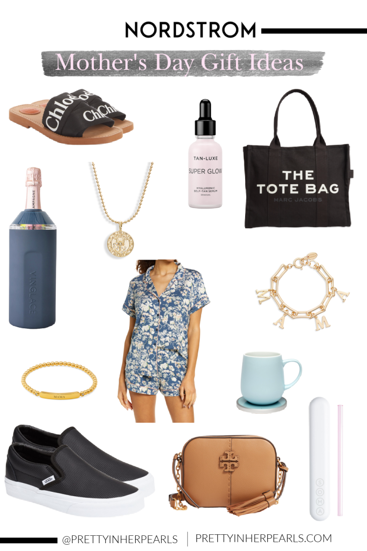 Mother's Day Gift Ideas For Her