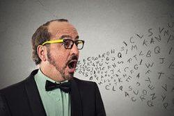 executive resumes | industry jargon