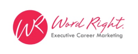 ResumeWriting | Executive Coach