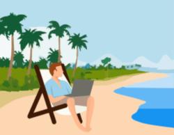 laptop lifestyle   hidden job market