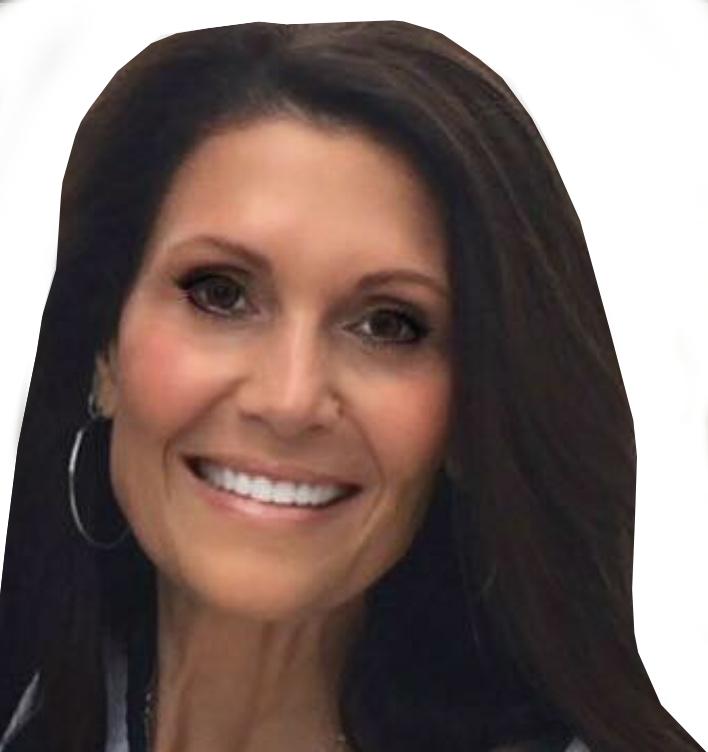 Dr. Amy Schreibman