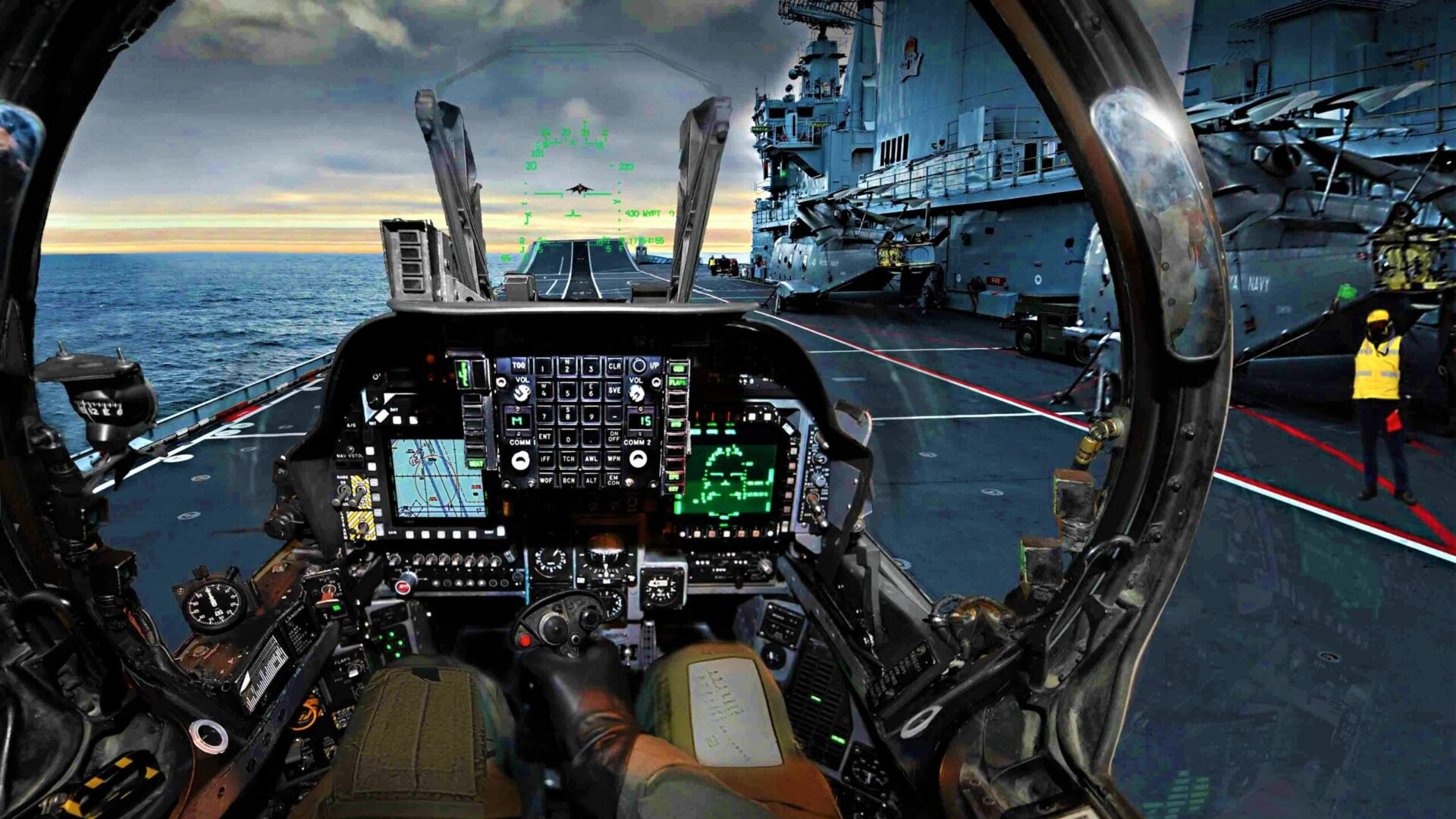 Airplane-Cockpit-Wallpaper-HD-73+-images-.jpg