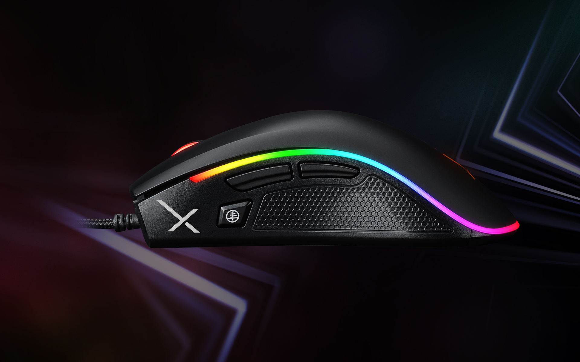 Mouse-lateral-banner