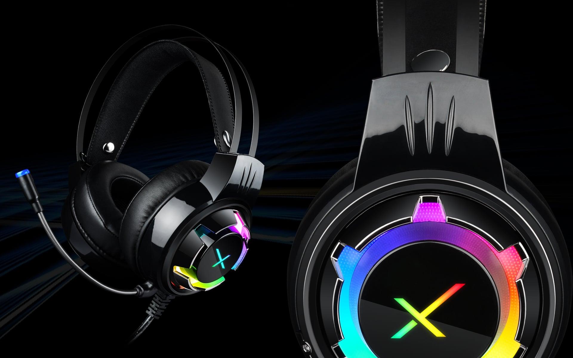 headset-3
