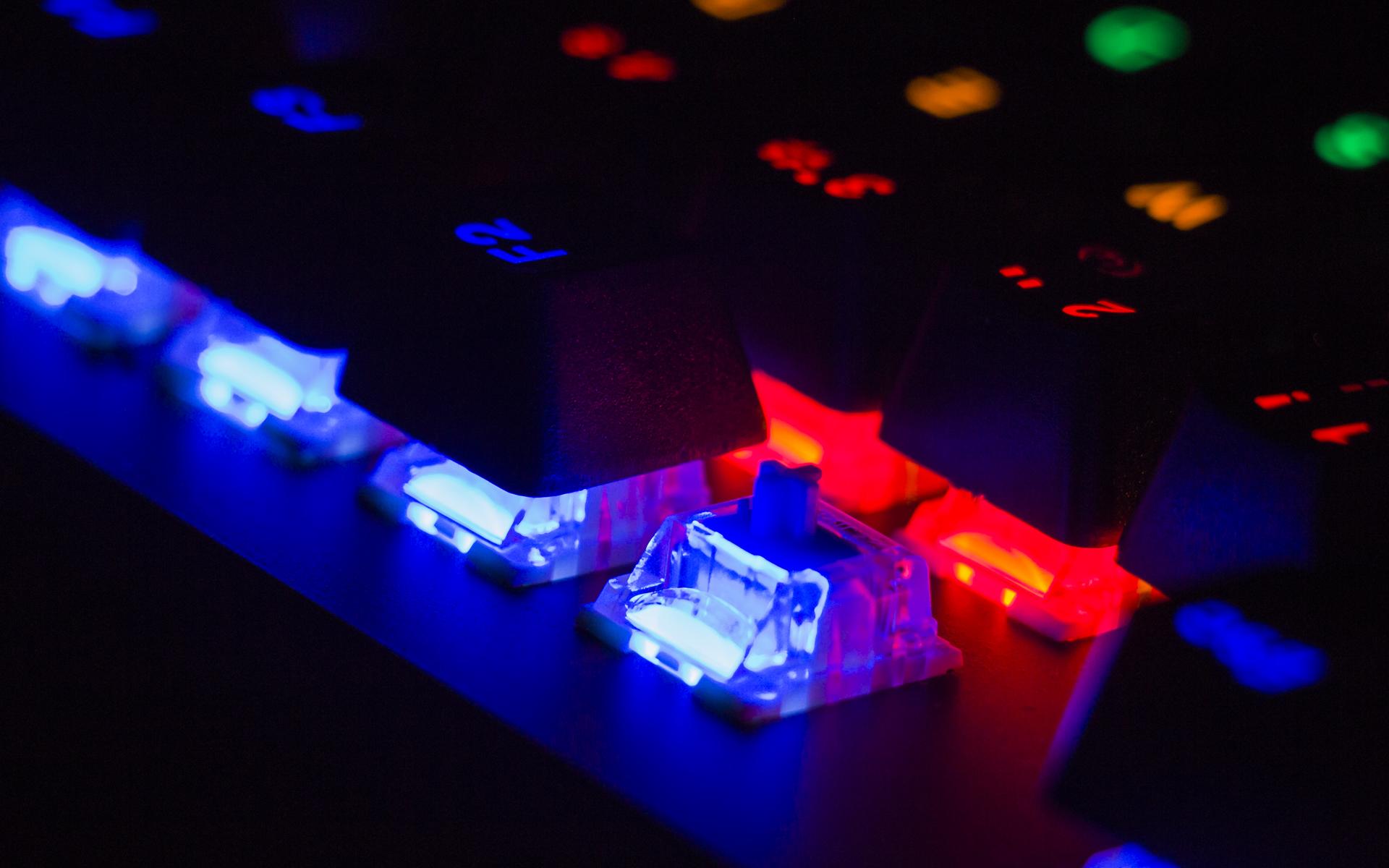 keyboard-switchblue-banner