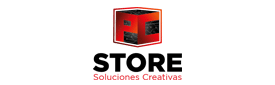 Pc store