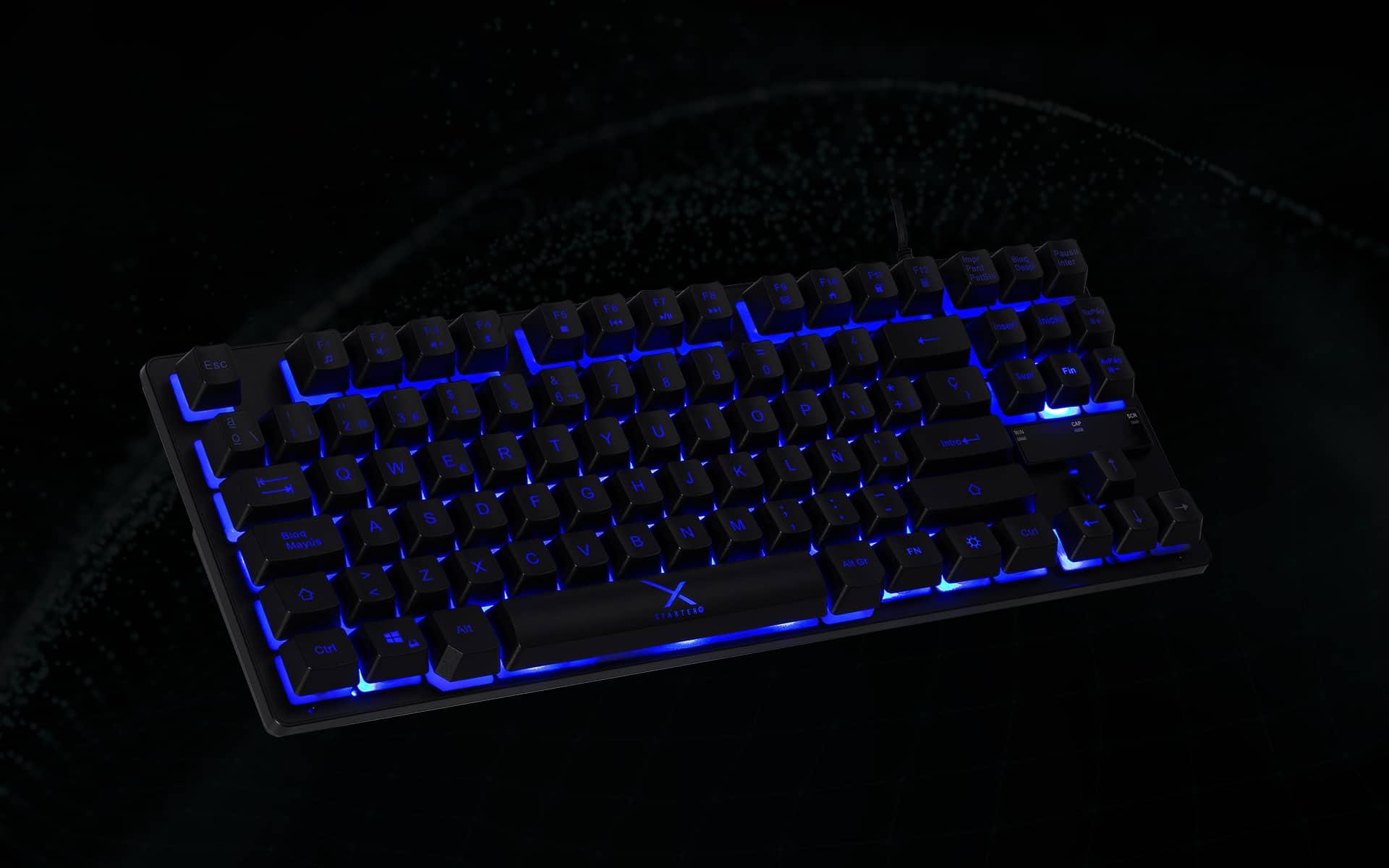 teclado-starter-1
