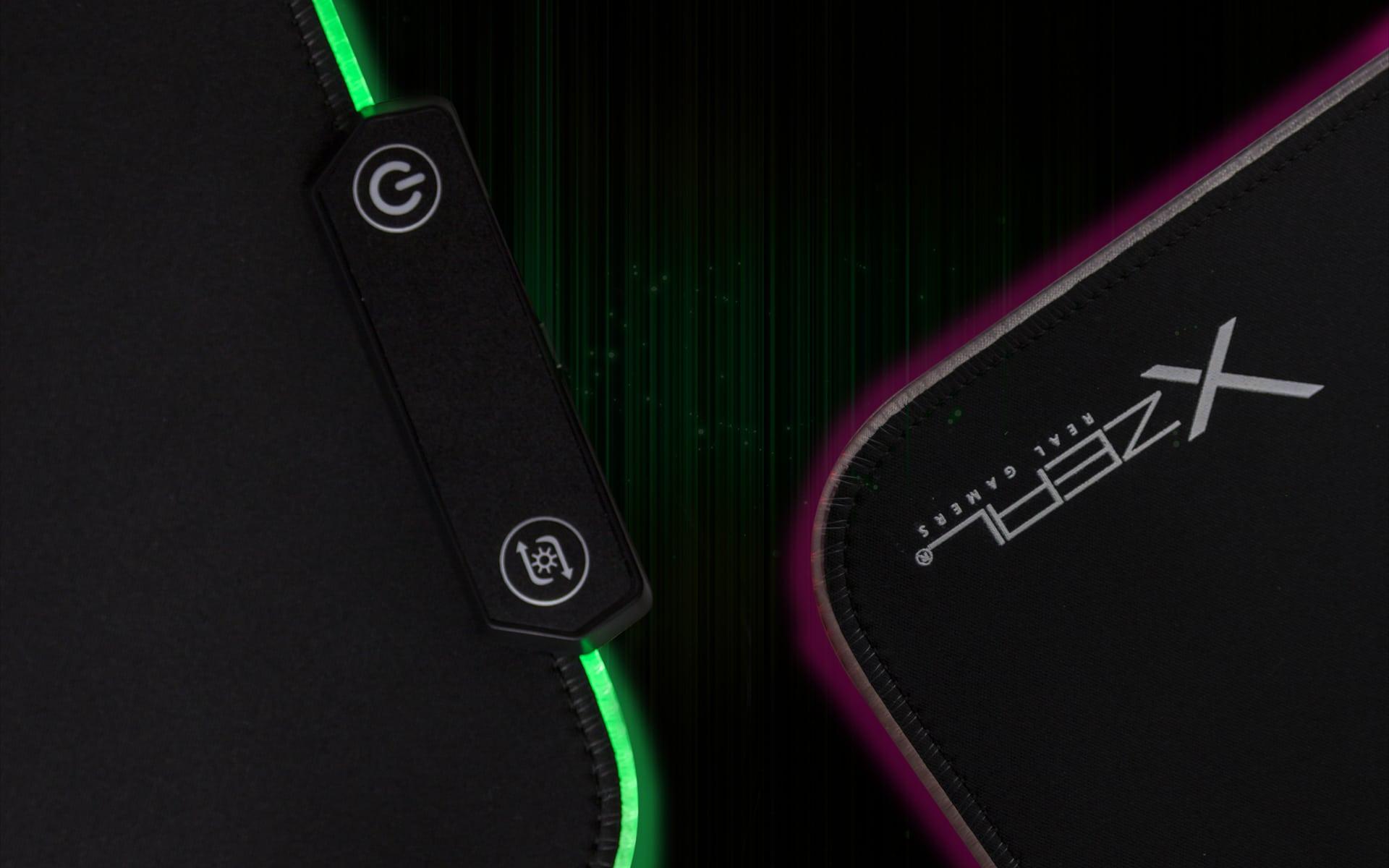 Home Mousepad310