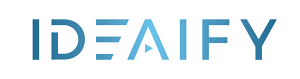 IDEAIFY Logo