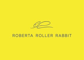 Fashion: Roberta Roller Rabbit