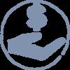 practice areas icon venture capital