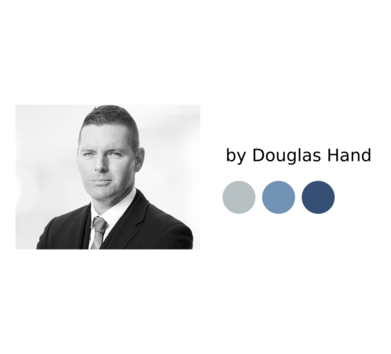 publications_feature_douglas_hand